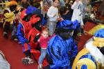 246 Intocht Sinterklaas Heikant - DSC_3938