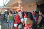 25 Schoendoos actie Redemptoristen Essen in Costa Rica - (c)Noordernieuws.be - image_26