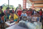 29 Schoendoos actie Redemptoristen Essen in Costa Rica - (c)Noordernieuws.be - image_30