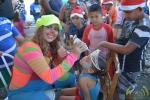 30 Schoendoos actie Redemptoristen Essen in Costa Rica - (c)Noordernieuws.be - image_31
