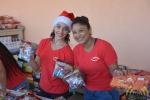 33 Schoendoos actie Redemptoristen Essen in Costa Rica - (c)Noordernieuws.be - image_34