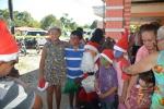 38 Schoendoos actie Redemptoristen Essen in Costa Rica - (c)Noordernieuws.be - image_39