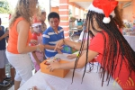 39 Schoendoos actie Redemptoristen Essen in Costa Rica - (c)Noordernieuws.be - image_40