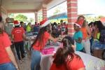 40 Schoendoos actie Redemptoristen Essen in Costa Rica - (c)Noordernieuws.be - image_41