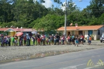 45 Schoendoos actie Redemptoristen Essen in Costa Rica - (c)Noordernieuws.be - image_46