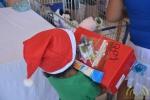 47 Schoendoos actie Redemptoristen Essen in Costa Rica - (c)Noordernieuws.be - image_48