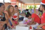 50 Schoendoos actie Redemptoristen Essen in Costa Rica - (c)Noordernieuws.be - image_51