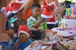 51 Schoendoos actie Redemptoristen Essen in Costa Rica - (c)Noordernieuws.be - image_52