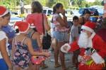 53 Schoendoos actie Redemptoristen Essen in Costa Rica - (c)Noordernieuws.be - image_54