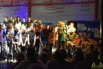 107 College Essen - Blik op de wereld - (c) Noordernieuws.be