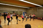 050 Myrelle's Dance Studio - Danskamp - Noordernieuws.be