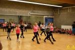 052 Myrelle's Dance Studio - Danskamp - Noordernieuws.be