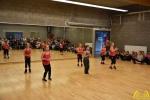 054 Myrelle's Dance Studio - Danskamp - Noordernieuws.be