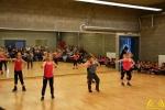 057 Myrelle's Dance Studio - Danskamp - Noordernieuws.be