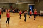 058 Myrelle's Dance Studio - Danskamp - Noordernieuws.be