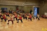 065 Myrelle's Dance Studio - Danskamp - Noordernieuws.be