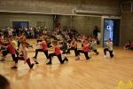 066 Myrelle's Dance Studio - Danskamp - Noordernieuws.be