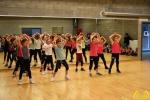 073 Myrelle's Dance Studio - Danskamp - Noordernieuws.be