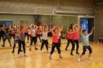075 Myrelle's Dance Studio - Danskamp - Noordernieuws.be