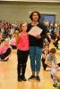 120 Myrelle's Dance Studio - Danskamp - Noordernieuws.be