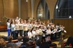 60 Essen - Leerlingen Mariaberg zingen voor volle kerk - Kerst 2017 - (c) Noordernieuws.be - DSC_8502