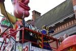022 Carnaval Essen - Optocht - Stoet - (c) Noordernieuws.be 2018 - DSC_9792
