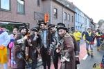 032 Carnaval Essen - Optocht - Stoet - (c) Noordernieuws.be 2018 - DSC_9802