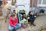 040 Carnaval Essen - Optocht - Stoet - (c) Noordernieuws.be 2018 - DSC_9810