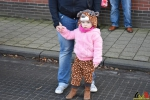 042 Carnaval Essen - Optocht - Stoet - (c) Noordernieuws.be 2018 - DSC_9812