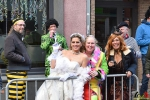 059 Carnaval Essen - Optocht - Stoet - (c) Noordernieuws.be 2018 - DSC_9829s