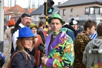 070 Carnaval Essen - Optocht - Stoet - (c) Noordernieuws.be 2018 - DSC_9840