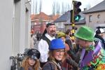 071 Carnaval Essen - Optocht - Stoet - (c) Noordernieuws.be 2018 - DSC_9841