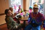 073 Carnaval Essen - Optocht - Stoet - (c) Noordernieuws.be 2018 - DSC_9843