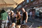 037 Gezellige avondmarkt Essen 2018 - (c) Noordernieuws.be - HDB_8349