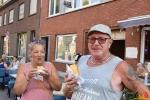 046 Gezellige avondmarkt Essen 2018 - (c) Noordernieuws.be - HDB_8358