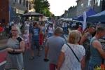 106 Gezellige avondmarkt Essen 2018 - (c) Noordernieuws.be - HDB_8418