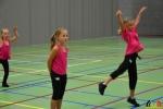 44 Jubileum Myrelles Dance Studio - (c) Noordernieuws.be 2018 - HDB_8713