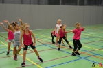 45 Jubileum Myrelles Dance Studio - (c) Noordernieuws.be 2018 - HDB_8714