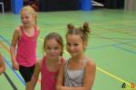 50 Jubileum Myrelles Dance Studio - (c) Noordernieuws.be 2018 - HDB_8719