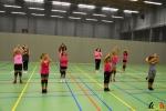 53 Jubileum Myrelles Dance Studio - (c) Noordernieuws.be 2018 - HDB_8722