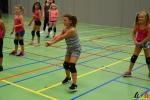 56 Jubileum Myrelles Dance Studio - (c) Noordernieuws.be 2018 - HDB_8725