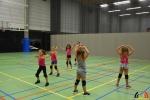 57 Jubileum Myrelles Dance Studio - (c) Noordernieuws.be 2018 - HDB_8726