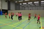 58 Jubileum Myrelles Dance Studio - (c) Noordernieuws.be 2018 - HDB_8727