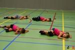 59 Jubileum Myrelles Dance Studio - (c) Noordernieuws.be 2018 - HDB_8728