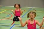 60 Jubileum Myrelles Dance Studio - (c) Noordernieuws.be 2018 - HDB_8729