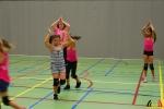 61 Jubileum Myrelles Dance Studio - (c) Noordernieuws.be 2018 - HDB_8730