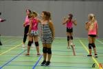 63 Jubileum Myrelles Dance Studio - (c) Noordernieuws.be 2018 - HDB_8732
