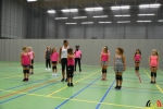 64 Jubileum Myrelles Dance Studio - (c) Noordernieuws.be 2018 - HDB_8733