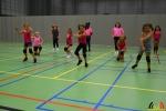 65 Jubileum Myrelles Dance Studio - (c) Noordernieuws.be 2018 - HDB_8734