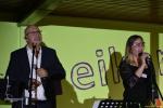 184 Artiestengala Essen - Radio Palermo en Jack Woods - 2018 - (c) Noordernieuws.be 2018 - HDB_9839